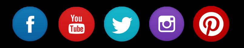 instagram-twitter-facebook-pinterest-youtube-social-media-kimman-netherlands-nederland-amsterdam-haarlem-kimmancars-kimmanbv