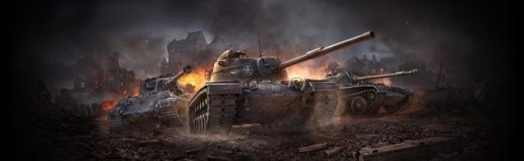 world-of-tanks-blitz-10-700x393