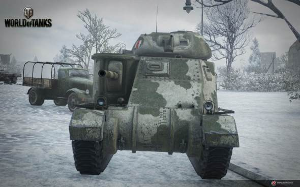 wot_screens_tanks_update_9_5_image_03_grant_i