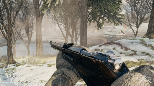 shot_enlisted10