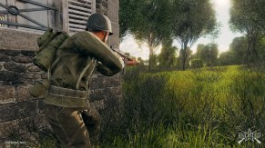 shot_enlisted11