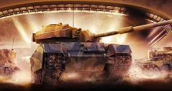214110-world-tanks-bate-nuevo-record-guinness