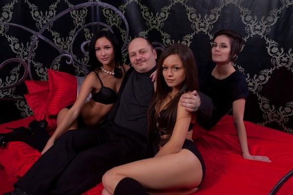 prostitutas del este videos de prostitutas rusas