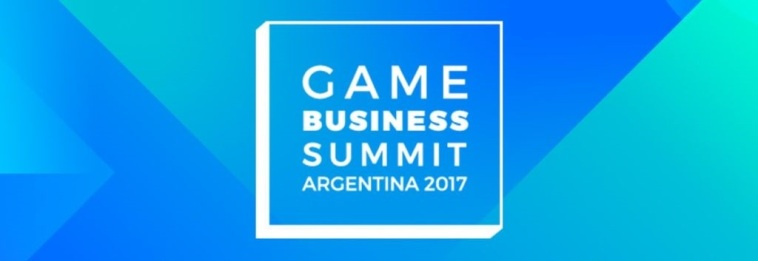game-business-summit-evento