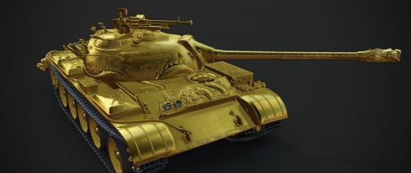 maxim-seredzich-seredich-type-59-g-01