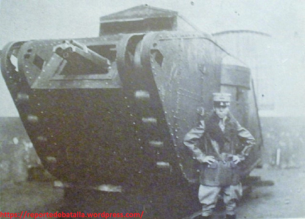 mfpz44y