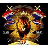 emblem_195x1953