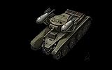 Ussr-RBT-5