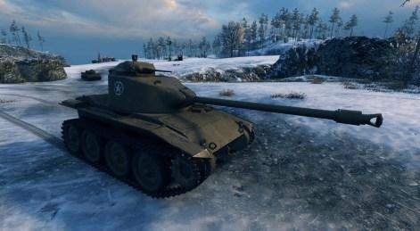 t71-cmcd-5