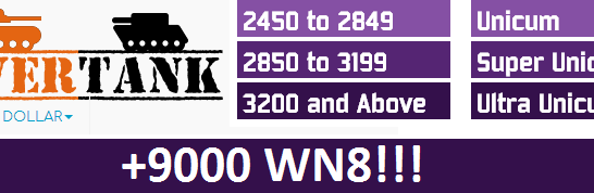 +9000