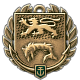 icon_achievement_pve_dunkerque_operation_dynamo