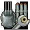 pcm030_mainweapon_mod_i
