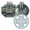pcm031_secondaryweapon_mod_i