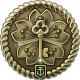 icon_achievement_COLLECTION_YAMAMOTO_COMPLETED