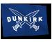 pcee117_dunkirk_dinamo