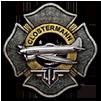 clostermann_medal