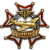gabreski_medal