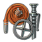 pcm020_damagecontrol_mod_i