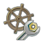 pcm022_steeringgear_mod_i