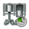 pcm024_engine_mod_ii.png