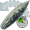 pcm025_steeringgear_mod_ii