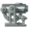 pcm033_guidance_mod_i