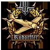 rudorffer1