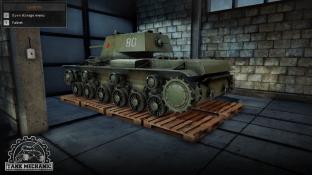tankmechanic_promo_25
