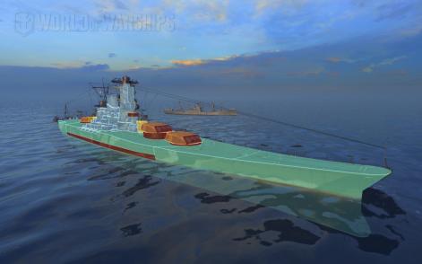 Yamato2