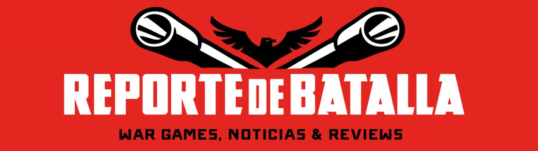 Reporte de Batalla