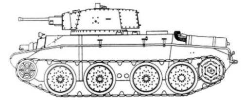 czolg-10-14tp-3