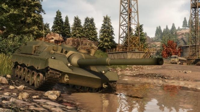 tank_destrozer.jpg