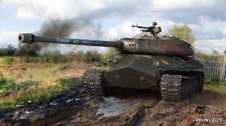 World_of_Tanks_Tanks_Object_252U_Russian_515546_1280x720.jpg