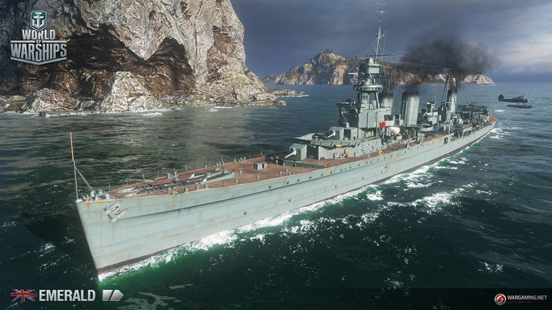 800px-emerald_wows_main