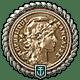 icon_achievement_CAMPAIGN_VIVELAFRANCE_COMPLETED