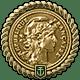 icon_achievement_CAMPAIGN_VIVELAFRANCE_COMPLETED_EXCELLENT