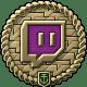 icon_achievement_TWITCH_PRIME
