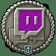 icon_achievement_TWITCH_WG