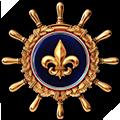PCQC009_ViveLaFrance_done_pin