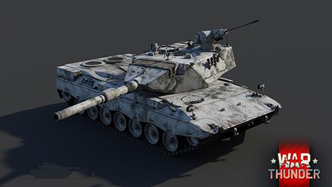 leopard_2k_06_468_9b71c80a90cd3b76c8aa05ff7aa3a0f0.jpg