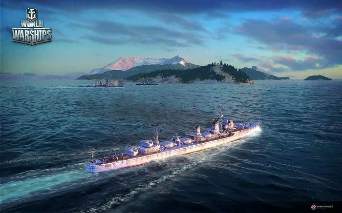 shimakaze_05_worldofwarships_screens