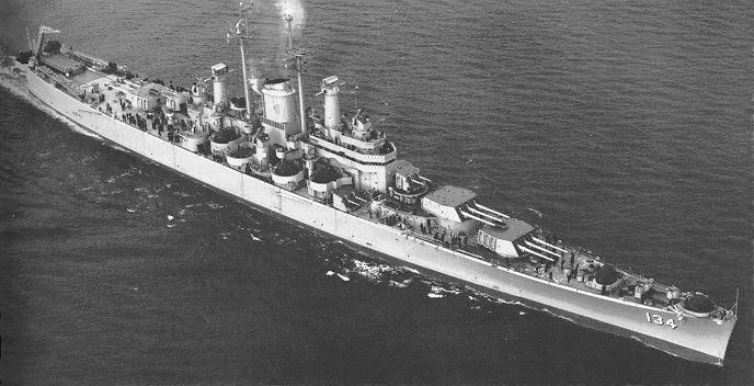 USS_Des_Moines_CA-134.jpg