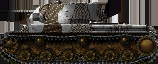 KV-1_model41_finncamo.png