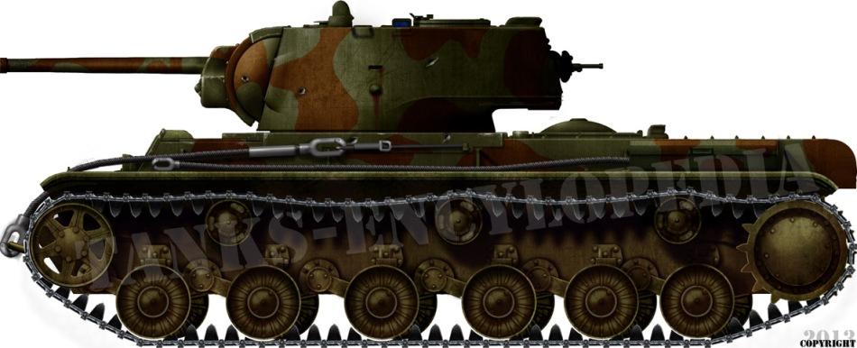 KV-1_model42_camo_HD.jpg