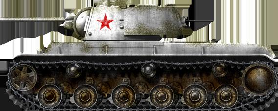 KV-1_prototype.png