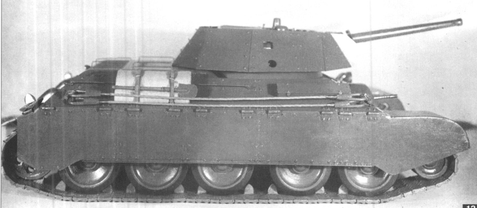 t-34_uparmored.jpg