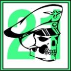 logo2018fb